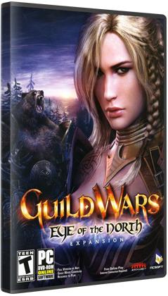 cover_guildwars
