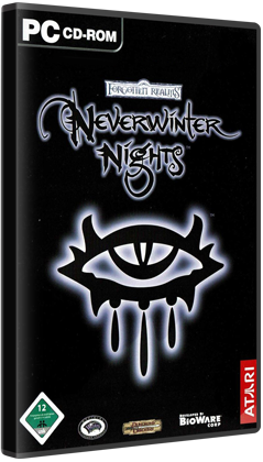 cover_neverwinter