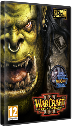 cover_warcraft3