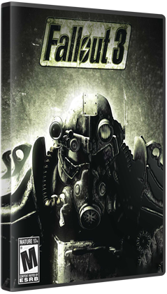 cover_fallout3