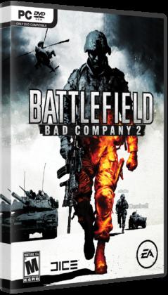 cover_battlefieldbc2
