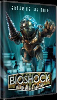 cover_bioshock1